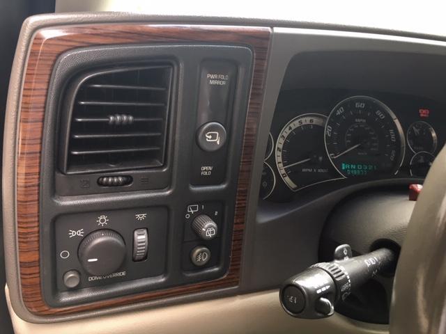 「キャデラック」「キャデラック エスカレード」「SUV・クロカン」「福岡県」の中古車28