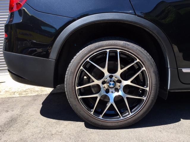 「BMW」「BMW X3」「SUV・クロカン」「福岡県」の中古車11