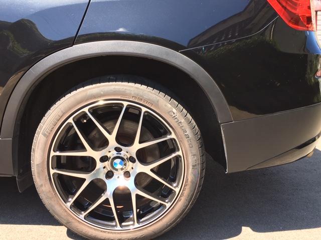 「BMW」「BMW X3」「SUV・クロカン」「福岡県」の中古車13