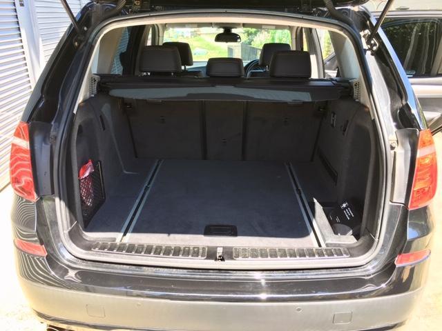「BMW」「BMW X3」「SUV・クロカン」「福岡県」の中古車20