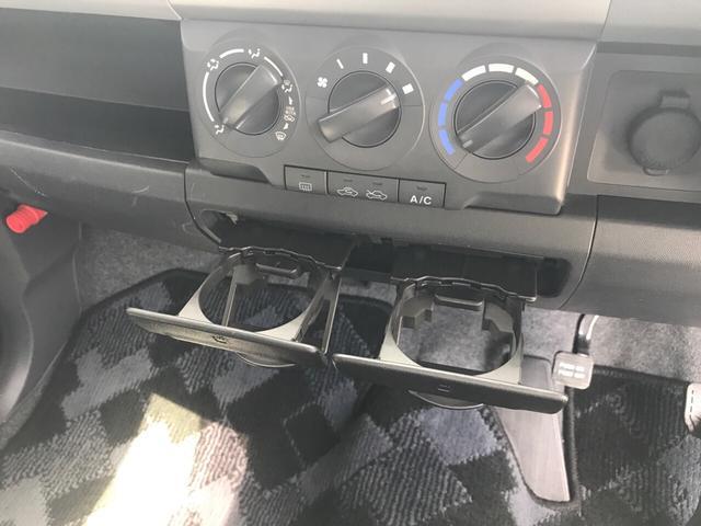 FX-Sリミテッド 軽自動車 シルキーシルバーメタリック(18枚目)