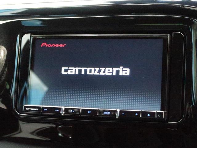 Z ブラックラリーエディション 登録済未使用車(3枚目)