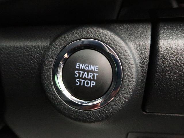 Z ブラックラリーエディション 登録済未使用車(7枚目)