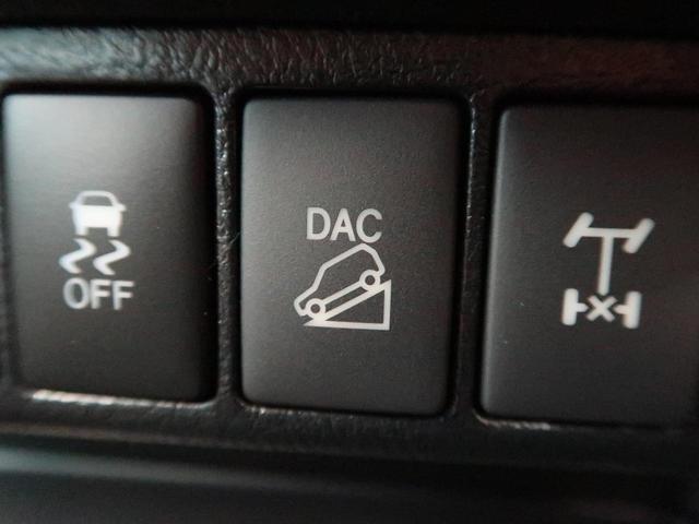Z ブラックラリーエディション 登録済未使用車(8枚目)
