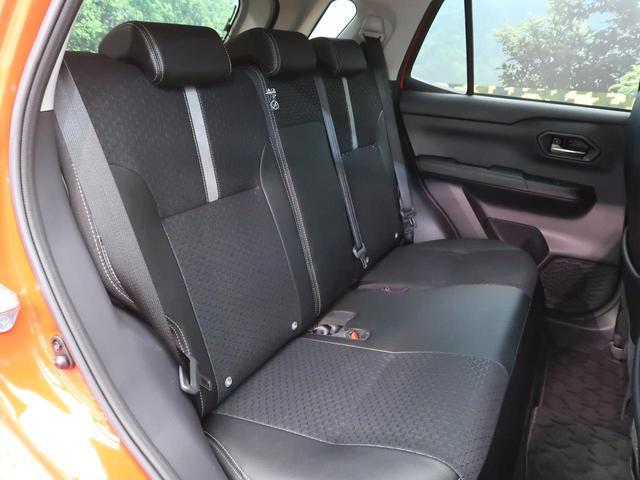 「ダイハツ」「ロッキー」「SUV・クロカン」「鹿児島県」の中古車10