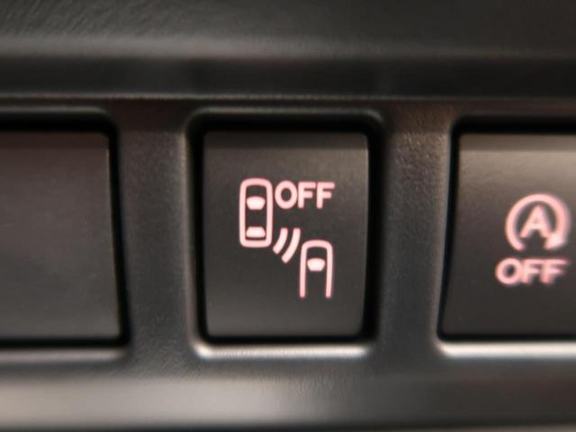 X-ブレイク 登録済未使用 シートヒータ 禁煙車(39枚目)