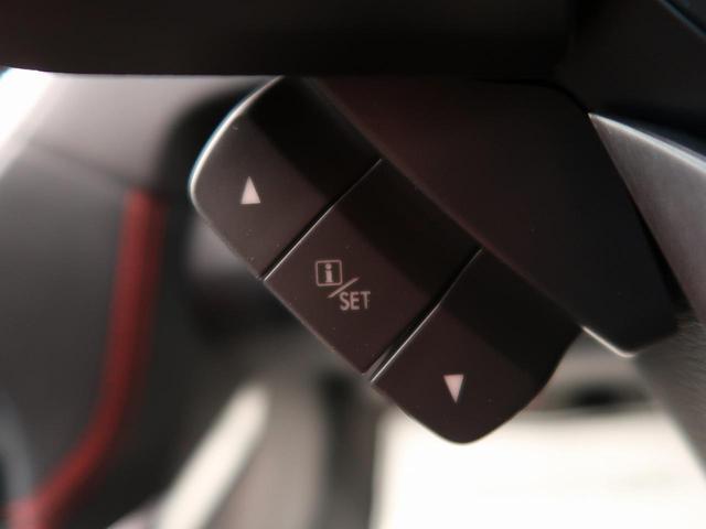 X-ブレイク 登録済未使用 シートヒータ 禁煙車(42枚目)