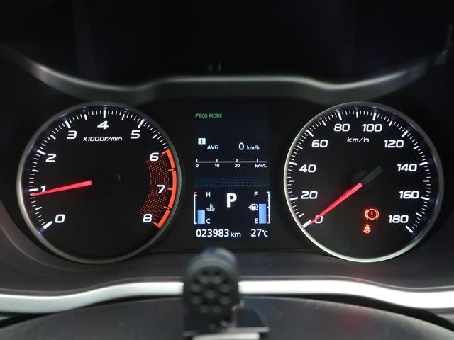 「三菱」「エクリプスクロス」「SUV・クロカン」「鹿児島県」の中古車43