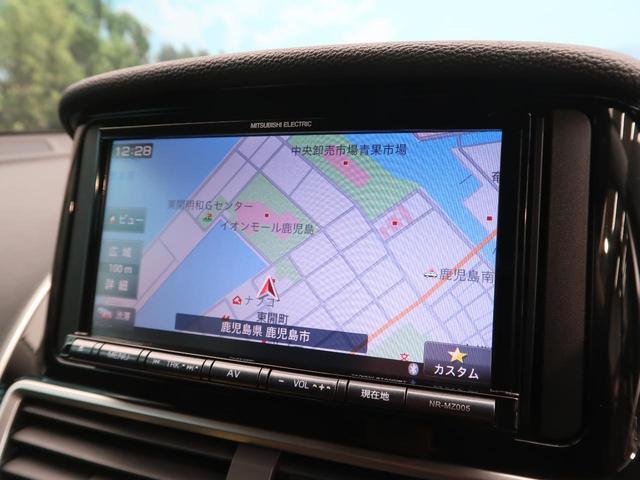 「三菱」「エクリプスクロス」「SUV・クロカン」「鹿児島県」の中古車44