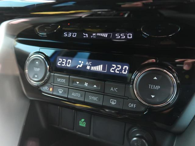「三菱」「エクリプスクロス」「SUV・クロカン」「鹿児島県」の中古車45