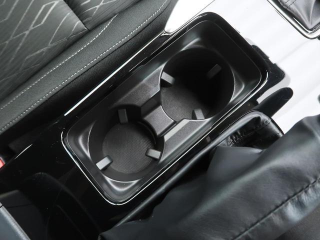 「三菱」「エクリプスクロス」「SUV・クロカン」「鹿児島県」の中古車48