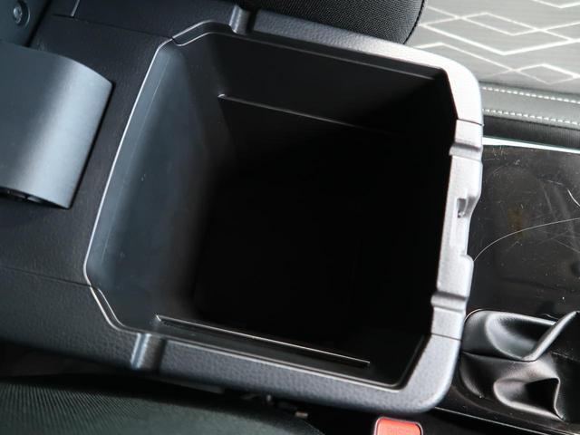「三菱」「エクリプスクロス」「SUV・クロカン」「鹿児島県」の中古車49