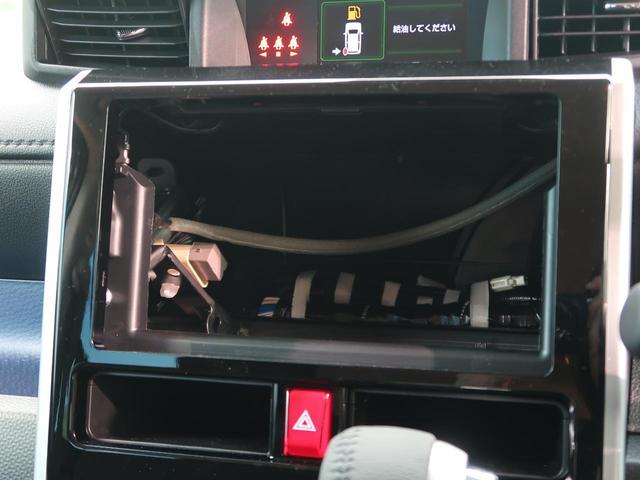 カスタムG リミテッドII SAIII 登録済未使用車 全方位カメラ 衝突被害軽減 両側電動スライドドア コーナーセンサー 車線逸脱警報 オートハイビーム アイドリングストップ 前席シートヒーター クルーズコントロール LEDヘッドライト(3枚目)