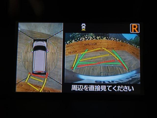 カスタムG リミテッドII SAIII 登録済未使用車 全方位カメラ 衝突被害軽減 両側電動スライドドア コーナーセンサー 車線逸脱警報 オートハイビーム アイドリングストップ 前席シートヒーター クルーズコントロール LEDヘッドライト(4枚目)