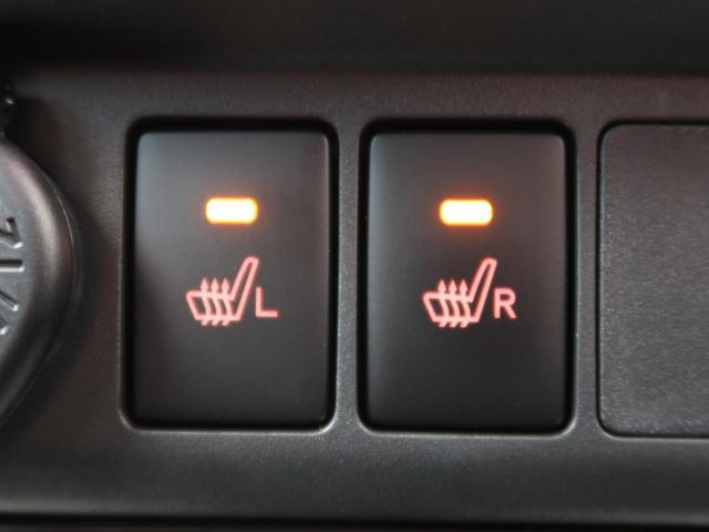 カスタムG リミテッドII SAIII 登録済未使用車 全方位カメラ 衝突被害軽減 両側電動スライドドア コーナーセンサー 車線逸脱警報 オートハイビーム アイドリングストップ 前席シートヒーター クルーズコントロール LEDヘッドライト(10枚目)