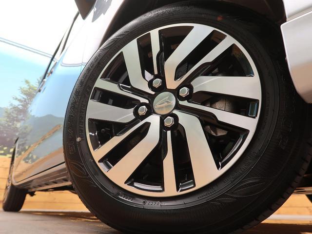 カスタムG リミテッドII SAIII 登録済未使用車 全方位カメラ 衝突被害軽減 両側電動スライドドア コーナーセンサー 車線逸脱警報 オートハイビーム アイドリングストップ 前席シートヒーター クルーズコントロール LEDヘッドライト(17枚目)