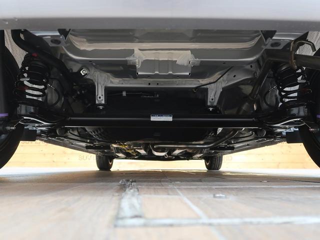 カスタムG リミテッドII SAIII 登録済未使用車 全方位カメラ 衝突被害軽減 両側電動スライドドア コーナーセンサー 車線逸脱警報 オートハイビーム アイドリングストップ 前席シートヒーター クルーズコントロール LEDヘッドライト(32枚目)