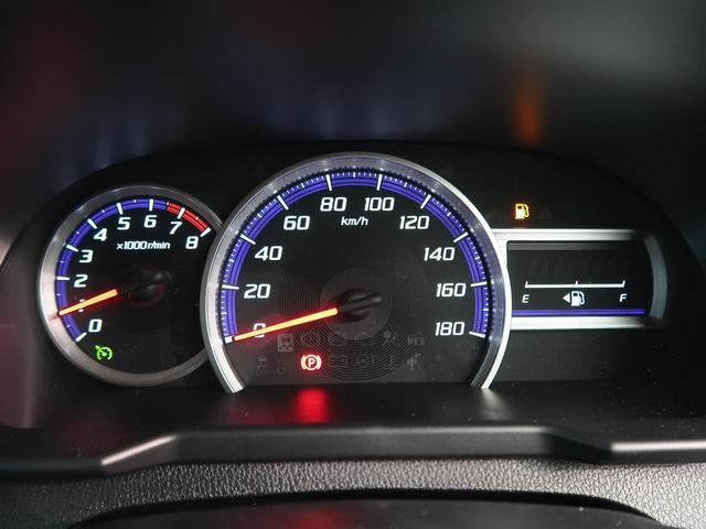 カスタムG リミテッドII SAIII 登録済未使用車 全方位カメラ 衝突被害軽減 両側電動スライドドア コーナーセンサー 車線逸脱警報 オートハイビーム アイドリングストップ 前席シートヒーター クルーズコントロール LEDヘッドライト(36枚目)