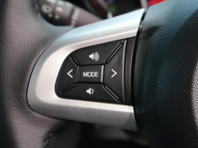 カスタムG リミテッドII SAIII 登録済未使用車 全方位カメラ 衝突被害軽減 両側電動スライドドア コーナーセンサー 車線逸脱警報 オートハイビーム アイドリングストップ 前席シートヒーター クルーズコントロール LEDヘッドライト(38枚目)