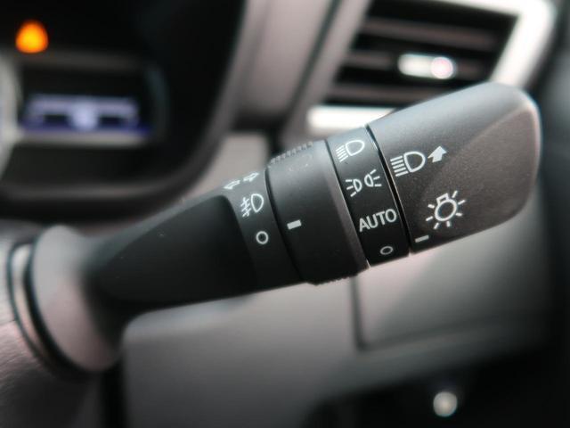 カスタムG リミテッドII SAIII 登録済未使用車 全方位カメラ 衝突被害軽減 両側電動スライドドア コーナーセンサー 車線逸脱警報 オートハイビーム アイドリングストップ 前席シートヒーター クルーズコントロール LEDヘッドライト(41枚目)
