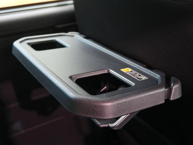 カスタムG リミテッドII SAIII 登録済未使用車 全方位カメラ 衝突被害軽減 両側電動スライドドア コーナーセンサー 車線逸脱警報 オートハイビーム アイドリングストップ 前席シートヒーター クルーズコントロール LEDヘッドライト(42枚目)