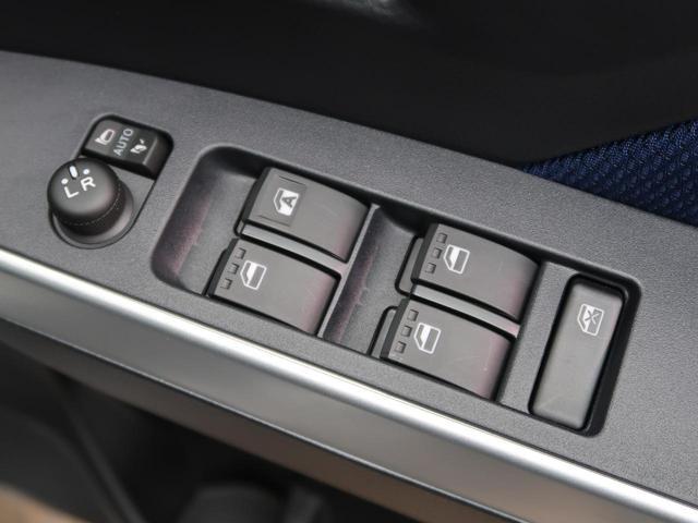 カスタムG リミテッドII SAIII 登録済未使用車 全方位カメラ 衝突被害軽減 両側電動スライドドア コーナーセンサー 車線逸脱警報 オートハイビーム アイドリングストップ 前席シートヒーター クルーズコントロール LEDヘッドライト(43枚目)