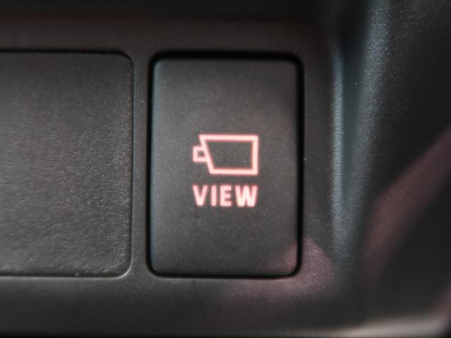 カスタムG リミテッドII SAIII 登録済未使用車 全方位カメラ 衝突被害軽減 両側電動スライドドア コーナーセンサー 車線逸脱警報 オートハイビーム アイドリングストップ 前席シートヒーター クルーズコントロール LEDヘッドライト(47枚目)