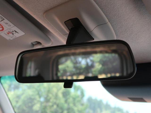 カスタムG リミテッドII SAIII 登録済未使用車 全方位カメラ 衝突被害軽減 両側電動スライドドア コーナーセンサー 車線逸脱警報 オートハイビーム アイドリングストップ 前席シートヒーター クルーズコントロール LEDヘッドライト(51枚目)