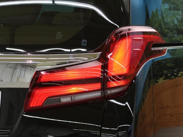 2.5X 登録済未使用車 衝突被害軽減 ディスプレイオーディオ バックカメラ 車線逸脱警報 オートハイビーム バックカメラ クリアランスソナー オートライト デュアルエアコン ダブルエアコン スマートキー(33枚目)