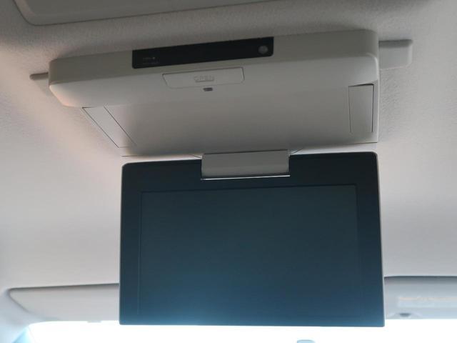 ZS 煌 純正9型ナビ 天吊モニター 両側電動ドア コーナーセンサー 禁煙車 リアオートエアコン アイドリングストップ ビルトインETC LEDヘッド/LEDフォグライト スマートキー(4枚目)