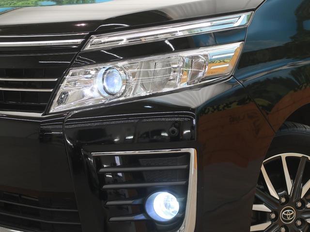 ZS 煌 純正9型ナビ 天吊モニター 両側電動ドア コーナーセンサー 禁煙車 リアオートエアコン アイドリングストップ ビルトインETC LEDヘッド/LEDフォグライト スマートキー(27枚目)