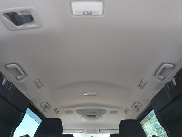 ZS 煌 純正9型ナビ 天吊モニター 両側電動ドア コーナーセンサー 禁煙車 リアオートエアコン アイドリングストップ ビルトインETC LEDヘッド/LEDフォグライト スマートキー(35枚目)