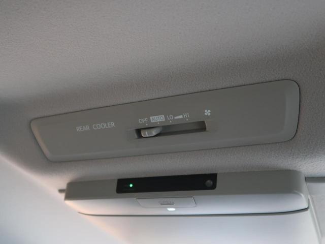 ZS 煌 純正9型ナビ 天吊モニター 両側電動ドア コーナーセンサー 禁煙車 リアオートエアコン アイドリングストップ ビルトインETC LEDヘッド/LEDフォグライト スマートキー(40枚目)