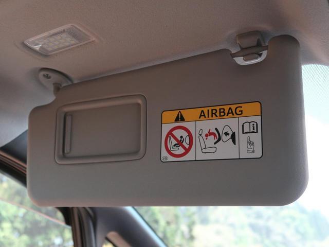 ZS 煌 純正9型ナビ 天吊モニター 両側電動ドア コーナーセンサー 禁煙車 リアオートエアコン アイドリングストップ ビルトインETC LEDヘッド/LEDフォグライト スマートキー(50枚目)