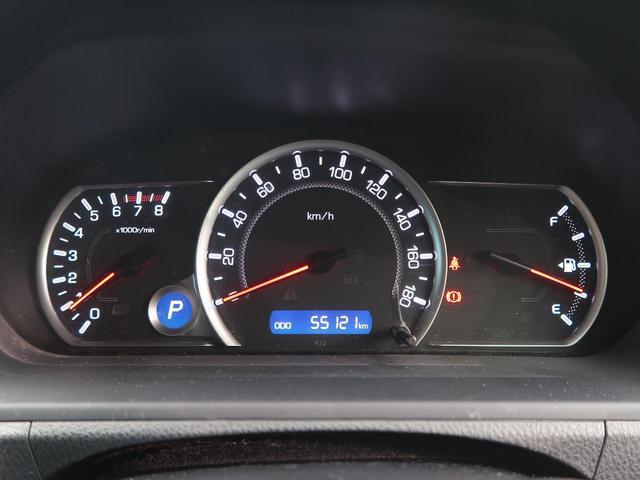 ZS 煌 純正9型ナビ 天吊モニター 両側電動ドア コーナーセンサー 禁煙車 リアオートエアコン アイドリングストップ ビルトインETC LEDヘッド/LEDフォグライト スマートキー(53枚目)