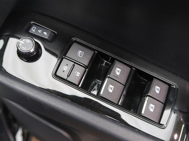 2.5Z Aエディション アイドリングストップ BIG-X10型ナビ フリップダウンモニター バックカメラ ETC 両側電動スライドドア クルーズコントロール オットマン クリアランスソナー(34枚目)