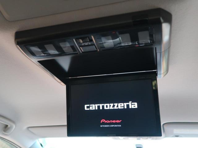 ZS 煌 フリップダウンモニター 社外SDナビ バックカメラ ETC 両側電動スライドドア LEDヘッドライト オートエアコン リアクーラー スマートキー(5枚目)