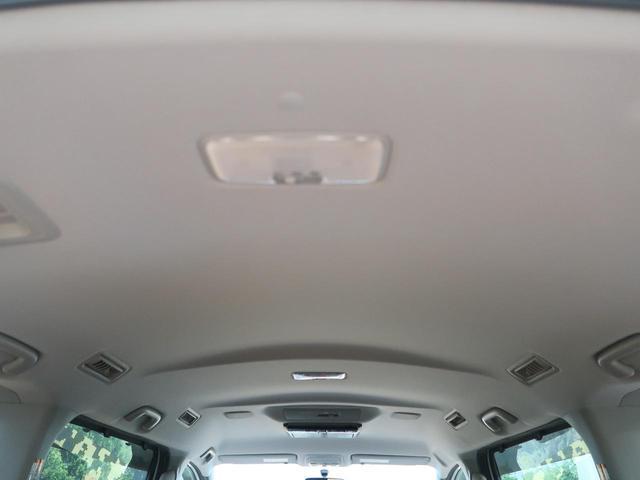 ZS 煌 フリップダウンモニター 社外SDナビ バックカメラ ETC 両側電動スライドドア LEDヘッドライト オートエアコン リアクーラー スマートキー(31枚目)