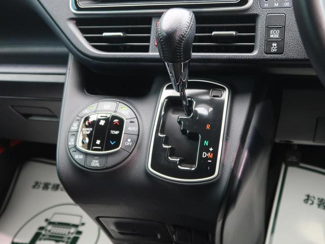 ZS 煌 フリップダウンモニター 社外SDナビ バックカメラ ETC 両側電動スライドドア LEDヘッドライト オートエアコン リアクーラー スマートキー(39枚目)