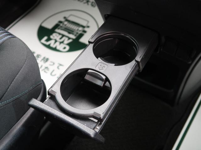 ZS 煌 フリップダウンモニター 社外SDナビ バックカメラ ETC 両側電動スライドドア LEDヘッドライト オートエアコン リアクーラー スマートキー(42枚目)
