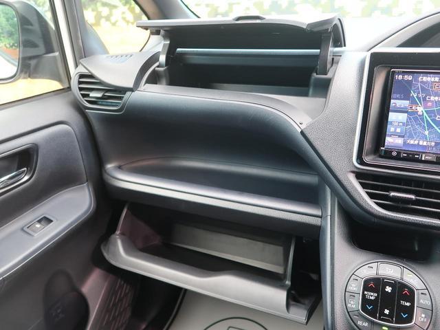 ZS 煌 フリップダウンモニター 社外SDナビ バックカメラ ETC 両側電動スライドドア LEDヘッドライト オートエアコン リアクーラー スマートキー(43枚目)