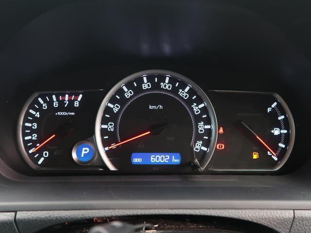 ZS 煌 フリップダウンモニター 社外SDナビ バックカメラ ETC 両側電動スライドドア LEDヘッドライト オートエアコン リアクーラー スマートキー(50枚目)