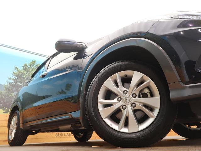 ハイブリッドX・ホンダセンシング 純正8型ナビ 1オーナー 禁煙車 ホンダセンシング 衝突被害軽減装置 レーダークルーズコントロール 車線逸脱警報装置 バックカメラ ETC ステアリングスイッチ 革巻きステアリング スマートキー(13枚目)