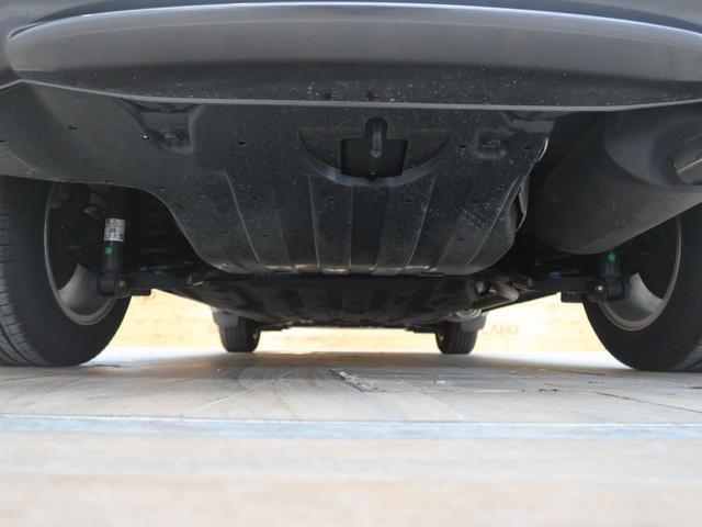 ハイブリッドX・ホンダセンシング 純正8型ナビ 1オーナー 禁煙車 ホンダセンシング 衝突被害軽減装置 レーダークルーズコントロール 車線逸脱警報装置 バックカメラ ETC ステアリングスイッチ 革巻きステアリング スマートキー(15枚目)