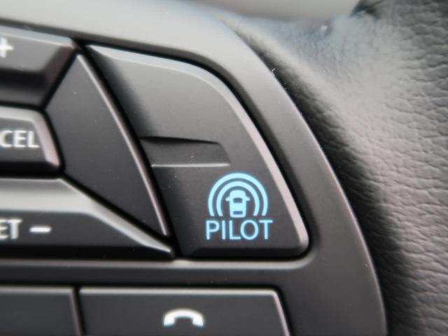 20Xi Vセレクション 4WD MC後現行型 プロパイロット 全席シートヒーター/パワーシート 衝突軽減ブレーキ 衝突防止コーナーセンサー パワーバックドア LEDヘッド/フォグ スマートビューミラー 専用18AW(6枚目)