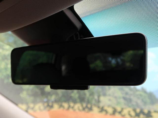 20Xi Vセレクション 4WD MC後現行型 プロパイロット 全席シートヒーター/パワーシート 衝突軽減ブレーキ 衝突防止コーナーセンサー パワーバックドア LEDヘッド/フォグ スマートビューミラー 専用18AW(9枚目)