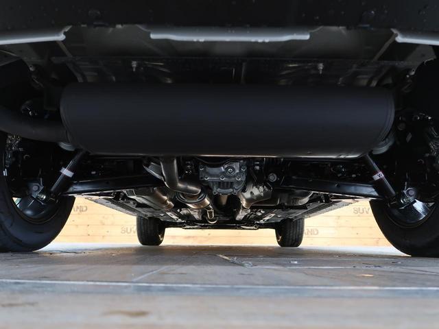 20Xi Vセレクション 4WD MC後現行型 プロパイロット 全席シートヒーター/パワーシート 衝突軽減ブレーキ 衝突防止コーナーセンサー パワーバックドア LEDヘッド/フォグ スマートビューミラー 専用18AW(14枚目)