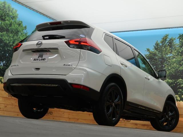 20Xi Vセレクション 4WD MC後現行型 プロパイロット 全席シートヒーター/パワーシート 衝突軽減ブレーキ 衝突防止コーナーセンサー パワーバックドア LEDヘッド/フォグ スマートビューミラー 専用18AW(16枚目)