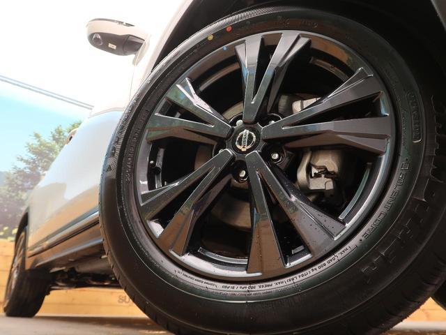 20Xi Vセレクション 4WD MC後現行型 プロパイロット 全席シートヒーター/パワーシート 衝突軽減ブレーキ 衝突防止コーナーセンサー パワーバックドア LEDヘッド/フォグ スマートビューミラー 専用18AW(25枚目)