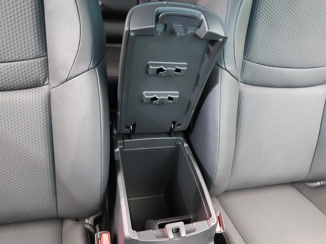 20Xi Vセレクション 4WD MC後現行型 プロパイロット 全席シートヒーター/パワーシート 衝突軽減ブレーキ 衝突防止コーナーセンサー パワーバックドア LEDヘッド/フォグ スマートビューミラー 専用18AW(47枚目)